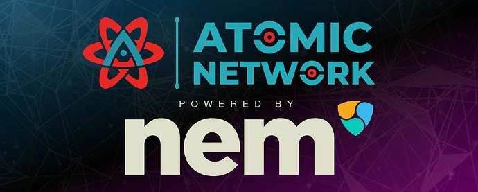 NEM-proposal-1