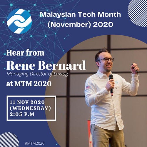 Malaysian_tech_month_(1)