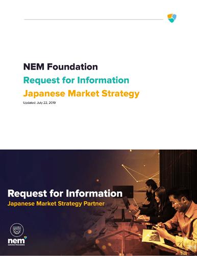 RFI%20Japan%20Market%20Strategy-1