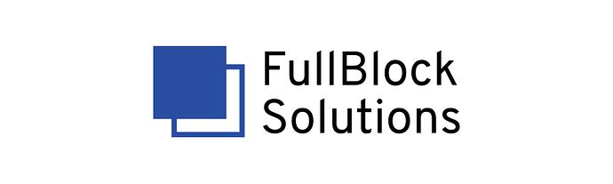 fullblock-solutions-post