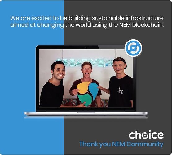 Choice_team