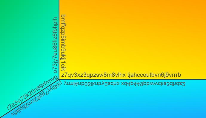 nem-paperwallet-key