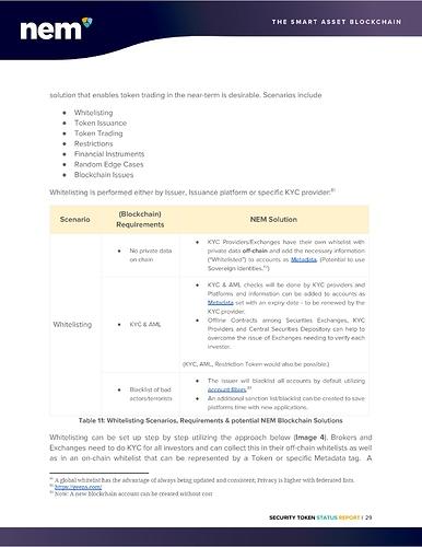 STO%20Status%20Report%20-%20NEM%20Foundation-page-030