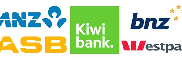 Banks_choice