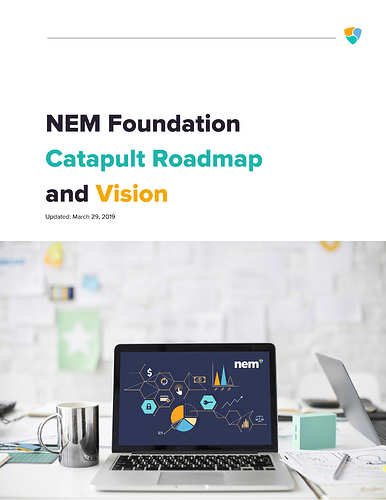 High-Level%20NEM%20Foundation%20Catapult%20Roadmap-01