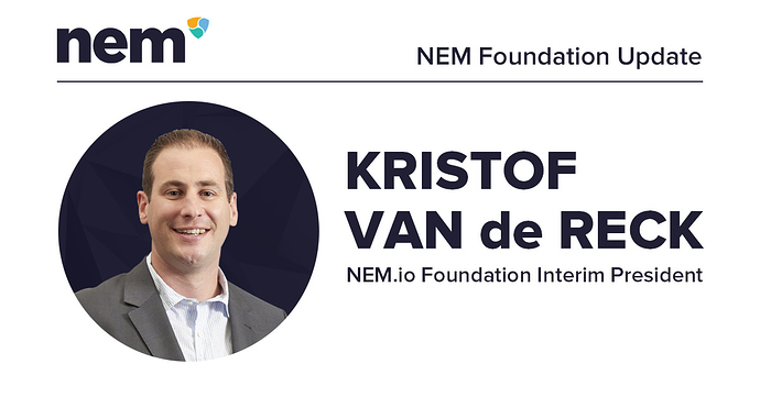 Kristoff-Van-de-Reck-NEM-Update%20(1)