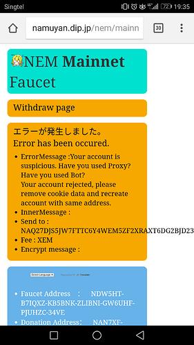 Screenshot_20180104-193504