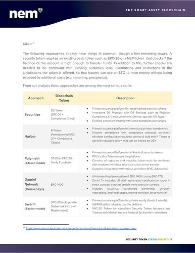 STO%20Status%20Report%20-%20NEM%20Foundation-page-012