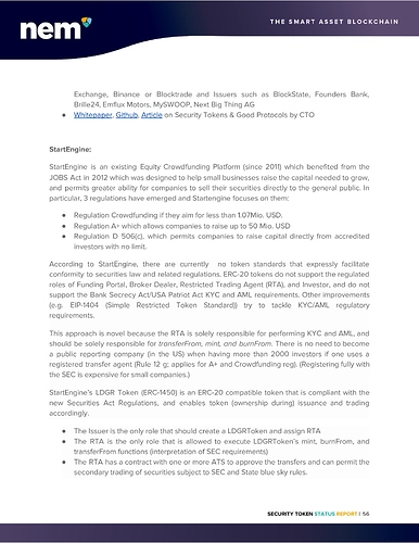STO%20Status%20Report%20-%20NEM%20Foundation-page-057