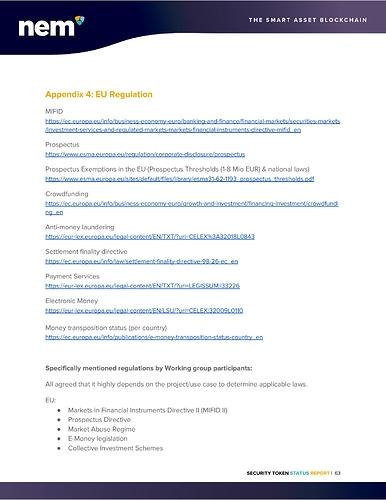 STO%20Status%20Report%20-%20NEM%20Foundation-page-064