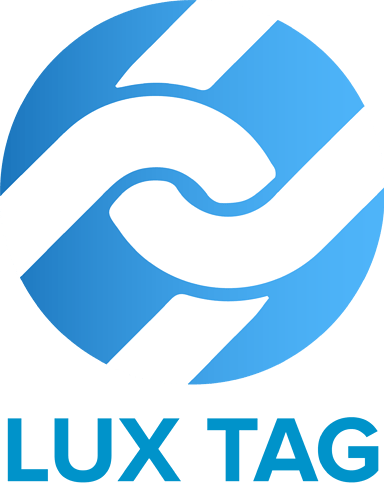 LUX-TAG