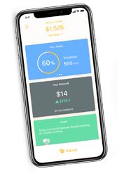 myCoinvest_app_pic