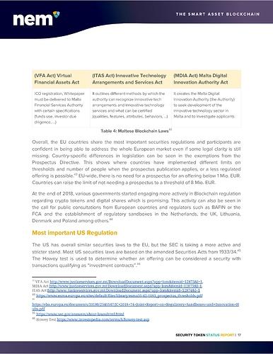 STO%20Status%20Report%20-%20NEM%20Foundation-page-018