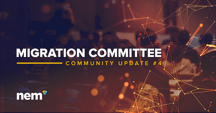 Migration-Committee-Community-Update4