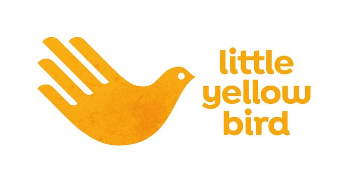 LYB_Horiz_Yellow_Texturised_preview