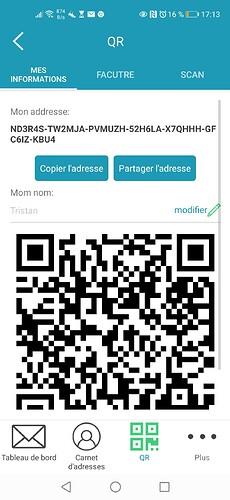 Screenshot_20201124_171315_org.nem.nac.mainnet