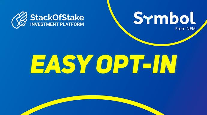 stackofstake-easy-optin