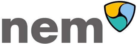 NEM Forum