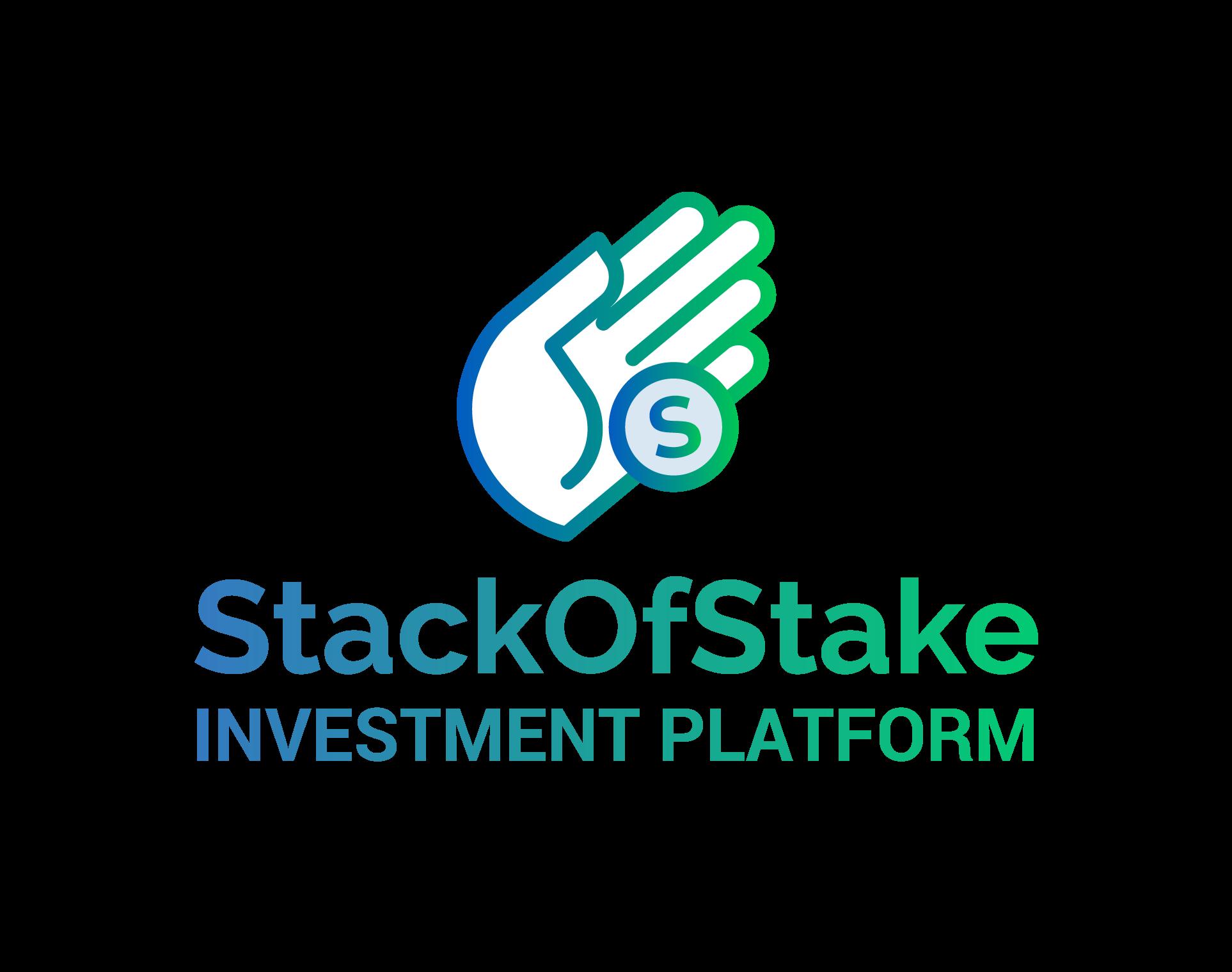StackOfStake-gradient-vertical-III