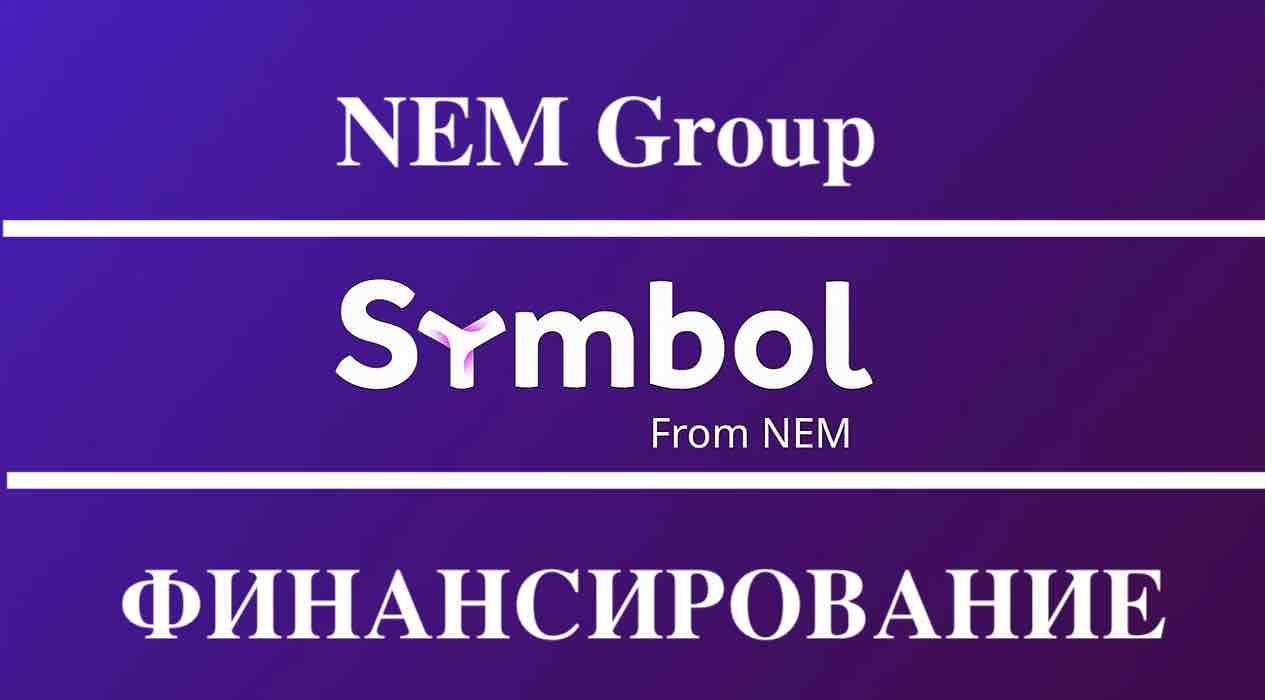 n_group