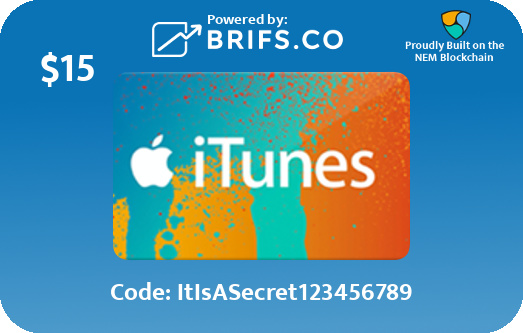 iTunes%20Example%3A%20ItIsASecret123456789