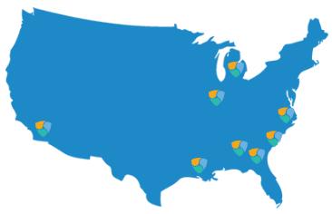 Ambassador_Locations_Map