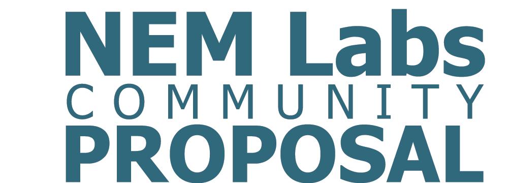 NEM-Labs-Infographic-1